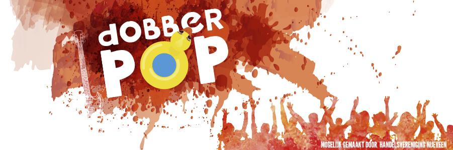 Dobberpop